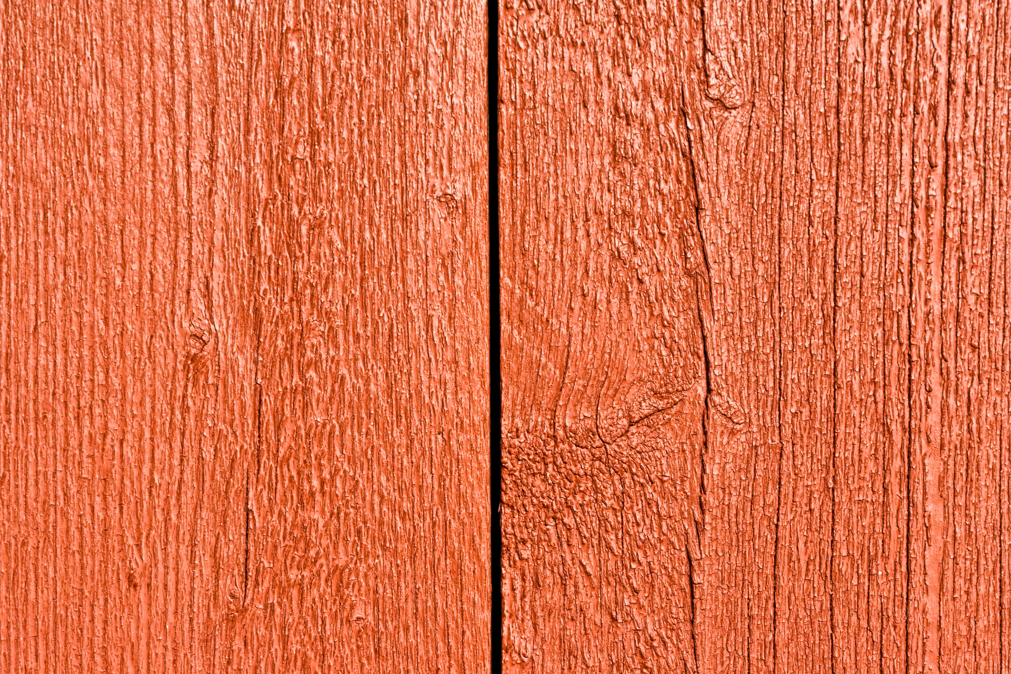 Paint Wood Texture Crowdbuild For